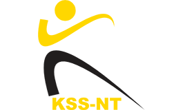 KampfsportschuleNT-Logo