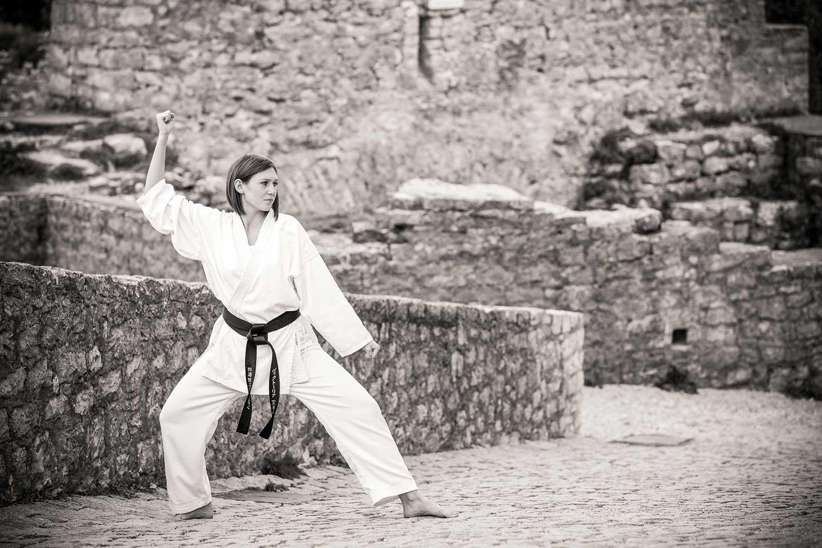 Kampfsportschule-nuertingen-karateschule